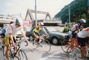 93'糸魚川FR