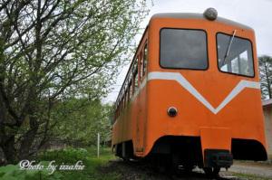 自走客車2