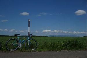 The 北海道